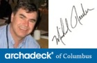 Michael Reeder, Archadeck of Columbus