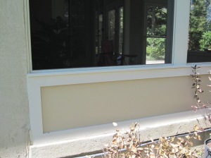 Columbus_screened_porch_with_KneeWallExteriorFinish