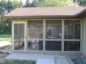 Convert_your_patio_to_a_screened_porch