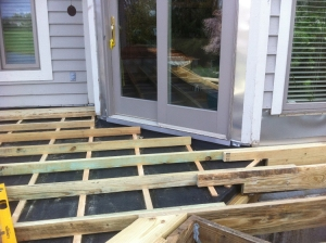proper_door_protection_before_new_decking_structure_lr