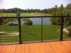 Columbus_Muirfield_TimberTech_deck_with_cable_rail