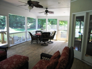 Columbus_screen_porch_flat_enclosed_ceiling