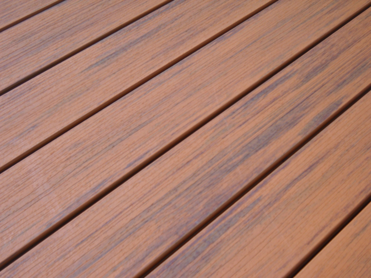 Trex Decking Colors >> TimberTech Evolutions decking – Columbus Decks, Porches and Patios by Archadeck of Columbus