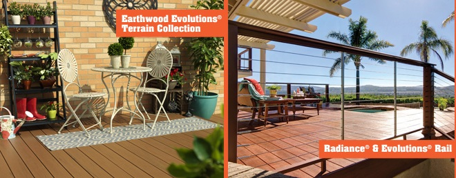 TimberTech_new_decking