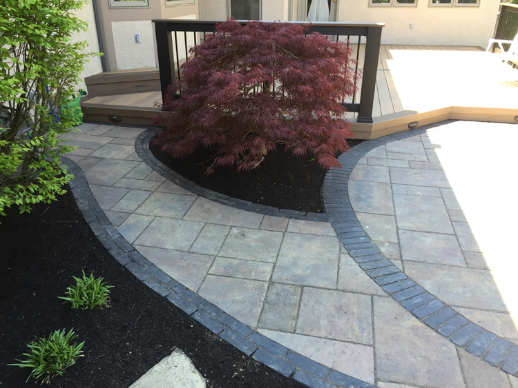 6 Reasons To Pick A Patio For Your Columbus OH Area Home