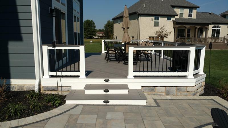 plain-city-oh-timbertech-deck-builder